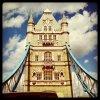 _London