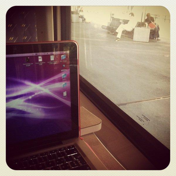_Macbook Pro