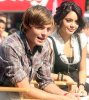 rencontre-in-zanessa