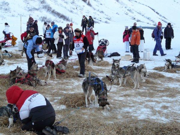 2012 Etape du Mont Cenis14:50