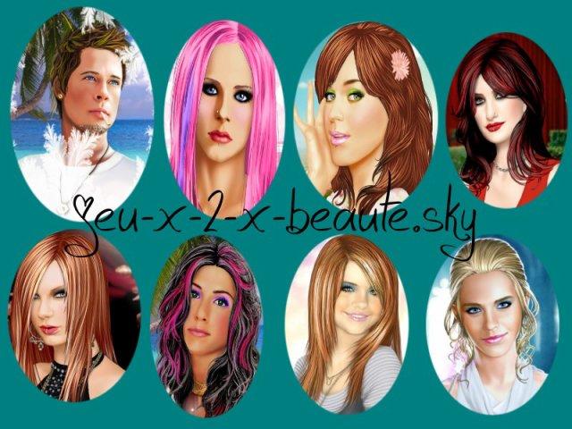 Blog de Jeu-x-2-x-Beaute