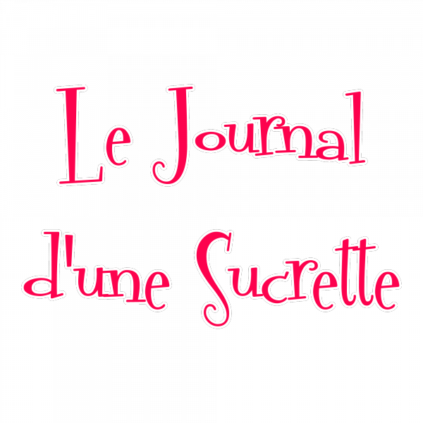Le Journal d'une Sucrette / Breanne Düren - Daydreams ♥ (2011)