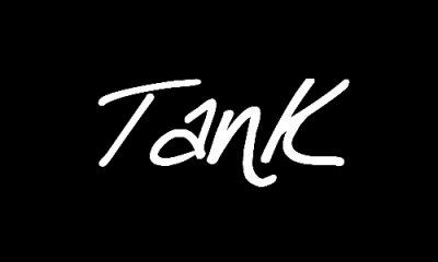 Tank - I Can't Make You Love Me (Acoustic) (2010)