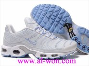 www.al-won.com authentic Nike shoes , Polo t-shirts