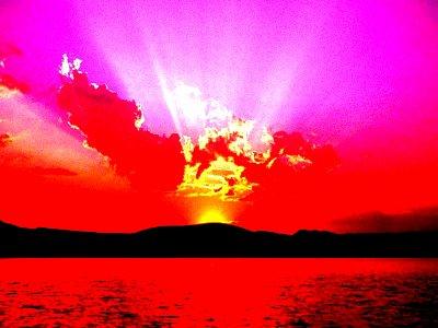 Chapitre 2 : Bienvenue a mysctic fall's Keira , bienvenue en enfer