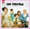 "Leur album intitulé "" Up all night "" .  ♥"