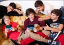 Photo de One--Direction1D