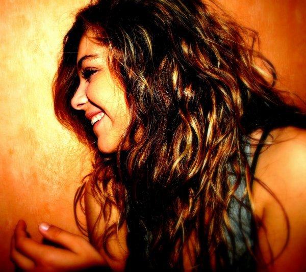 Caroline Costa ♥