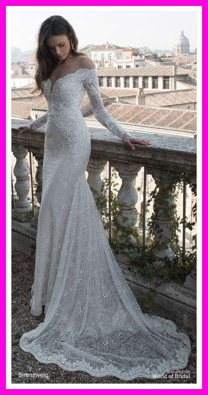 Belles Robes de Mariées