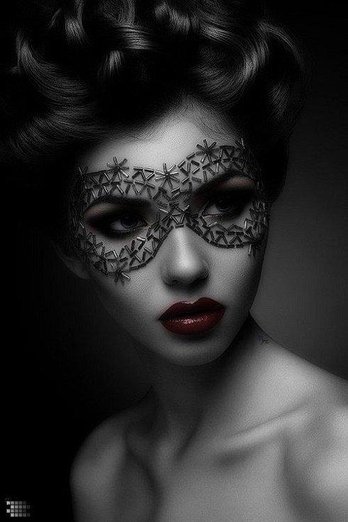 Portrait de Femmes ♥