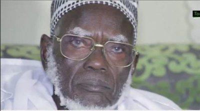 Qui est Serigne Mountakha Bassirou, nouveau calife des mourides du Sénégal ?