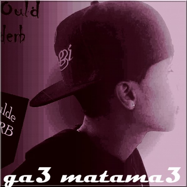 Ga3 Matama3