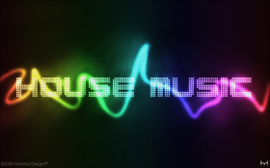HOUSE MUSIC - TECHNO - DANCE (mix) - ELECTRO - TRANCE