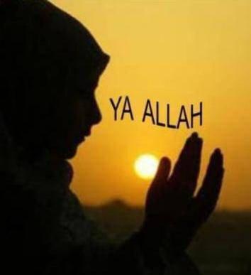 La priere