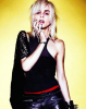lovelyandrejpejic