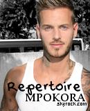 Photo de RepertoireMPOKORA