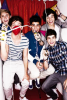 One-Direction---Fiction