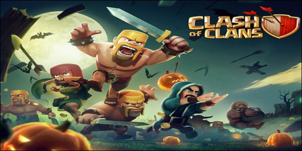 clash of clans hack tool 1.2v security key
