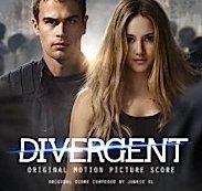 Divergente1