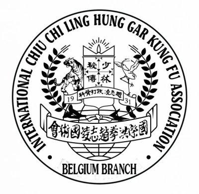 International Hung Gar Kung Fu Association Belgium