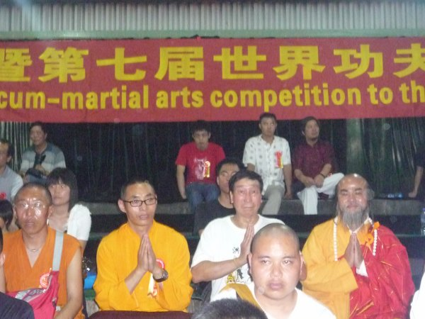Hello     To  All   my  students   master   Sifu   Fans