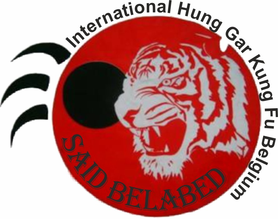 Les Griffes De Tigre (HungGar Kuen)