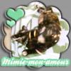 Mimie-mon-amour