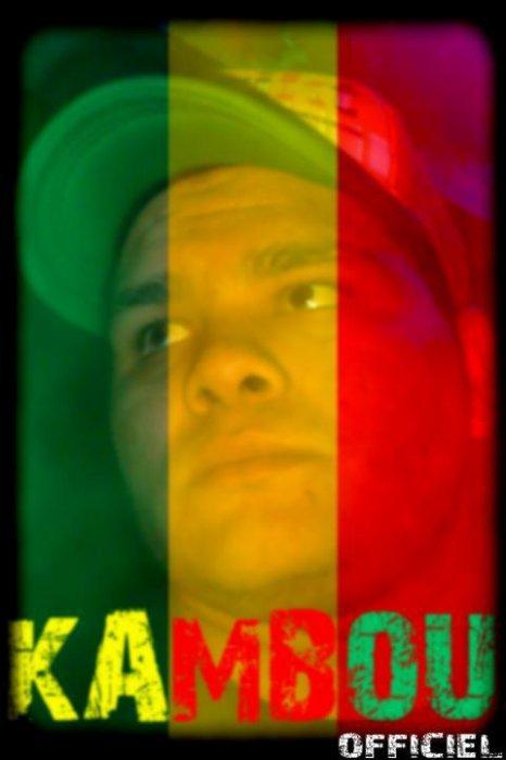 KamBoss