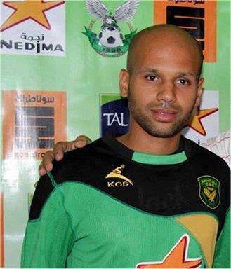 Samy Houri