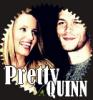 PrettyQuinn
