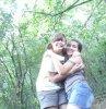 mwa et ma meilleur amie