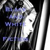 black-and-white-fiction