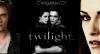 Twilightfan123