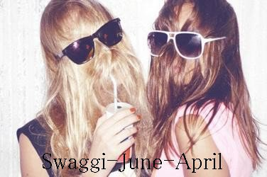 Swaggi-June-April