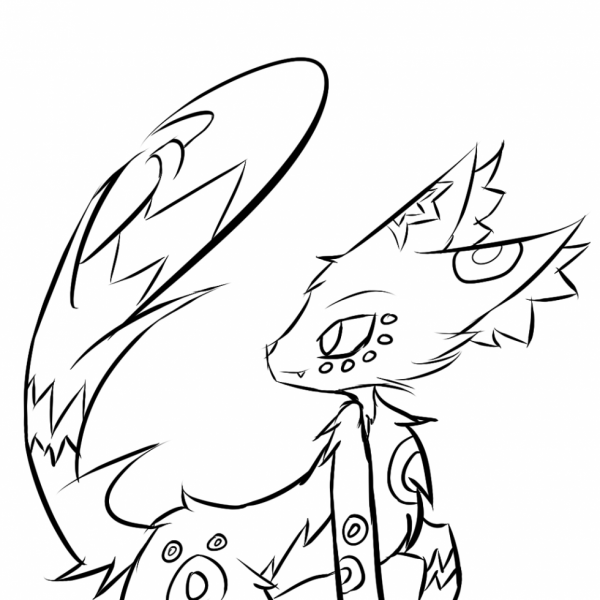 Draw : ?