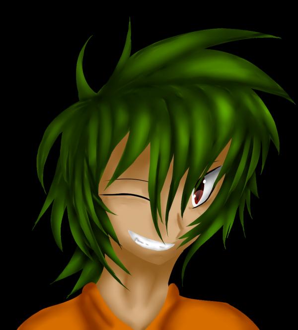 Draw for Masutaa-Draw
