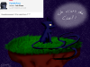 ¤ Ask 7 - 8