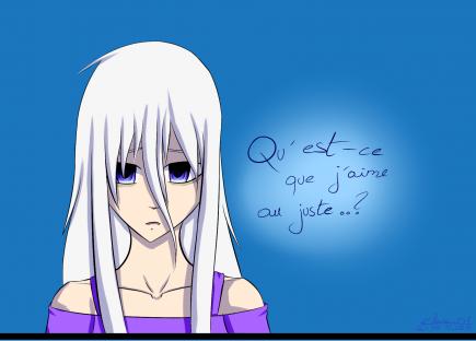¤ Ask 10