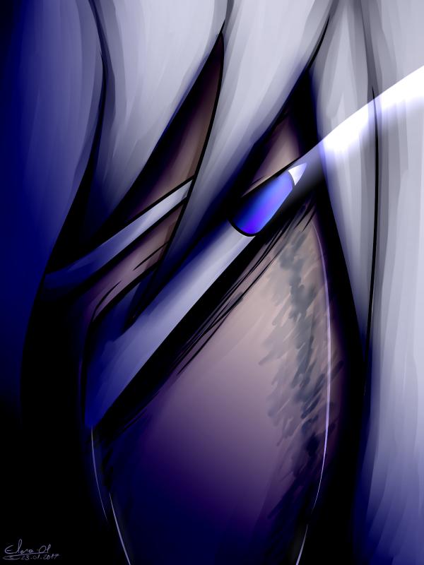 Draw ¤ Tears