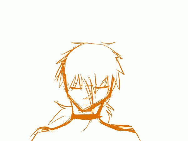 ¤ animation de Lance