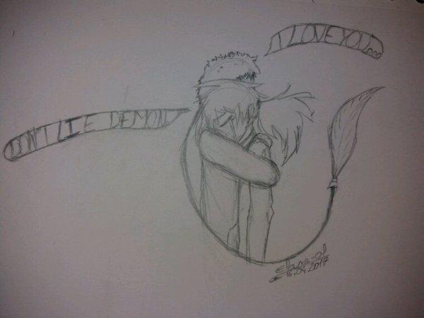 Draw ¤ Lance et Goultards