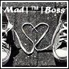 Photo de mad--boss