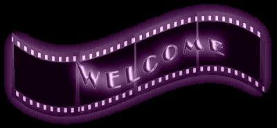 .:!:..:!:..:!:..:!:..:!:..:!:..:!:.Bienvenu dans mon blog.:!:..:!:..:!:..:!:..:!:..:!:..:!:.