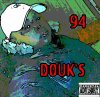 DOUKS-OFFICIEL