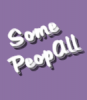 Some-PeopAll