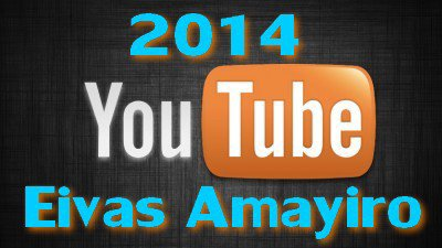Ma chaine youtube abonnez vous a ma chaine et merci