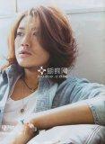 Photo de xx-love-akanishi-jin-xx