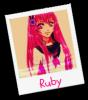 RubyxFairyTail