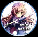 Photo de Mangas-Community