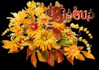 Petit kdo pour Jacqueline  félicitations 630 000 Com's bisous